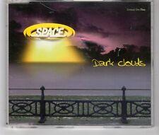 (HJ54) Space, Dark Clouds - 1997 CD