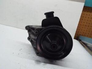Power Steering Pump Fits 94-02 DODGE 2500 PICKUP 239314