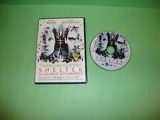 Shelter (DVD, 2011)