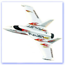 Multiplex Funjet Sports Jet Ready to Run Kit 264213