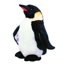 WADDLES the Plush PENGUIN Stuffed Animal - by Douglas Cuddle Toys - #261