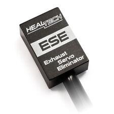 Healtech Esclusore Valve Exhaust HT-ESE-K01 Kawasaki Z 750 R 2011-2013