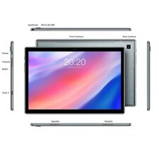 Teclast P20HD 10.1 Android 10...
