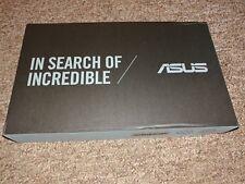 Asus TP200SA 11.6-Inch 2 in 1 Flip Transformer Book HD Touchscreen Laptop Intel