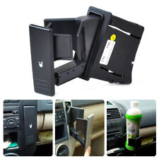 Front Console Dashboard Water Drink Cup Holder 6Q0858602 G for VW Polo 9N 02-10