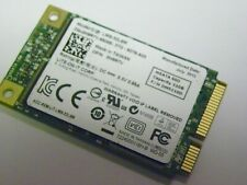 LITE-ON IT 32GB LMS-32L6M Solid State Drive Dell H9R7V