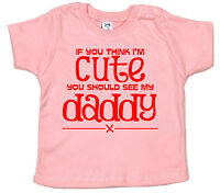 """Funny Baby T-Shirt /""""I Shall Spill Everything/"""" Tee Boy Girl Toddler Gift"""