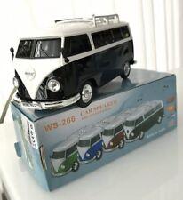 Modelauto  20 cm ,MP3 Player,USB, FM Radio ,Stereo Musik Speaker