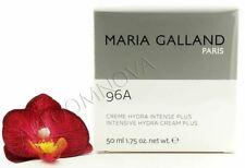 Maria Galland Intensive Hydra Cream Plus 96A 50ml/1.75oz