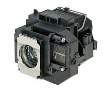 Epson V13H010L58 Projector Lamp Elplp58