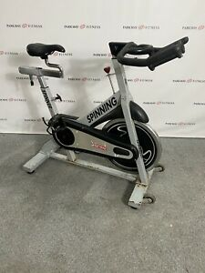 Spinner Pro -Spinning Bike / Spin Exercise Bike / Cycle