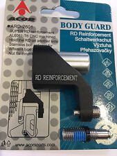 Acor Body Guard axle fitting Rear Mech Protector