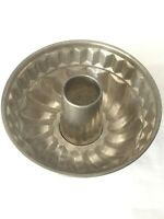 Vintage Cake Mold Made In West Germany