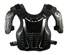 NEW Komine KOMINE chest protector chest guard black free 04-600 SK-600 Japan F/S