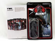 Alien Reaction Action Figure *NEW in BOX* from Lootcrate Loot Crate 1979 Movie