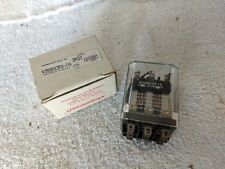 Magnecraft / W388ACPX-14 Medium Power Relays (3 Amps to 19.9