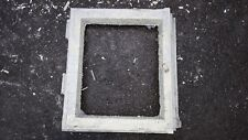 altes Holz Fenster shabby Vintage Doppelfenster Holzfensterca 41 cm/41 cm B14