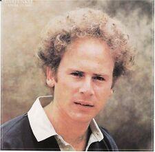 *NEW* CD Album Art Garfunkel - Angel Clare  (Mini LP Style Card Case)