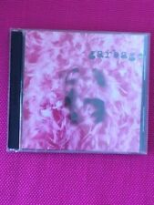 Garbage by Garbage  (2 Disc edition, CD, Aug-1995, Almo Sounds)