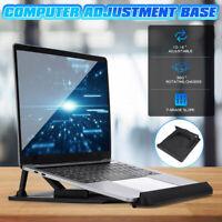 Adjustable Laptop Stand Computer Drawing Board Holder Base Bracket Riser