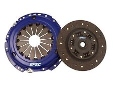 SPEC Stage 1 Ford Mustang 4.6L Cobra GT V8 NEW Clutch Kit SF871 One Torque: 510