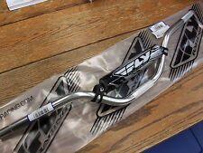 NEW FLY ALUMINUM MINI HIGH HANDLEBARS KTM 65SX 65 SX KAWASAKI KX65 KX HUSQVARNA