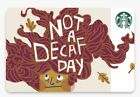 $10 Starbucks Coffee Gift Card - Fast Shipping For Sale