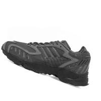ADIDAS MENS Shoes Torsion TRDC - Grey & Black - EH1551