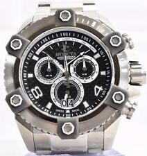 Invicta Reserve 80171 Arsenal Grand Octane Chronograph Watch
