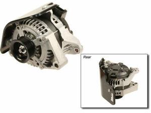 alternators generators for 1995 toyota avalon for sale ebay for 1995 toyota avalon