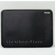 "incase ICON Sleeve with TENSAERLITE for Macbook Pro 13""- Thunderbolt Black"