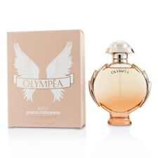 Paco Rabanne Olympea Aqua Eau De Parfum Legere Spray 80ml Womens Perfume