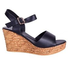 Unbranded Platform and Wedge Sandals for Women