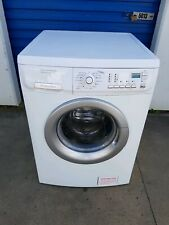 7kg Electrolux Front Loader Washing Machine
