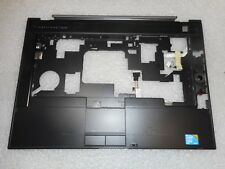 DELL PRECISION M2400 PALMREST TOUCHPAD & SPEAKER ASSEMBLY CHA01 G896P