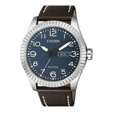 Citizen Men's Eco-Drive Watch - BM8530-11L NEW