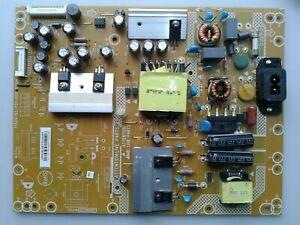 715G6163-P0F-000-0020 DPS30700X DS511XAD3  Philips 40PFL3188 40PFT4109 40PFL3088