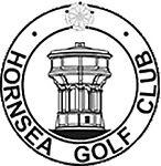 wright-golf-yorkshire