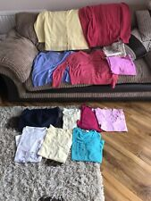 size 18/20 ladies clothing bundle L XL