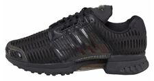 adidas Climacool 1 Freizeit Lifestyle Schuhe (500289)