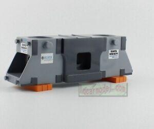 1:50 SMS MEER load module model Resin Can Collocation WSI TEKNO NZG CONRAD model