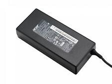 Netzteil 135 Watt original für Acer Aspire V 15 Nitro (VN7-592G) Serie