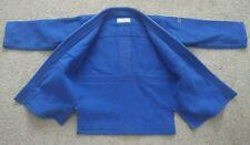 Howard Combat Kimono Bjj Gi