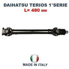 ALBERO DI TRASMISSIONE CARDANO PER DAIHATSU TERIOS 37140-87404 1997 - 2005 PRIMA