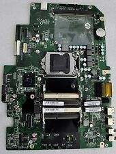HP 602768-001 Touchsmart 610 series PC Intel A57 Motherboard