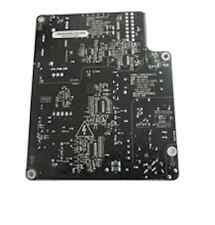 """NEW 661-5972 661-5468 661-5310 Power Supply 310W for iMac 27"""" 2009 to 2011 A1312"""