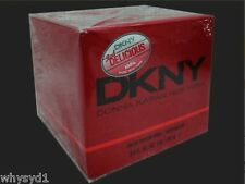 DONNA KARAN DKNY RED DELICIOUS 100ml EDP WOMEN PERFUME Special Offer  BNIB