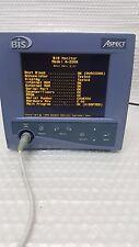 Aspect BIS Bispectral Index Monitor system Bisx EEG A-2000