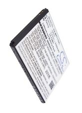 Batterie XXX mAh type GK50 Pour Motorola Moto E Power