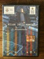 LA MILANO DELLA MEMORIA - DVD